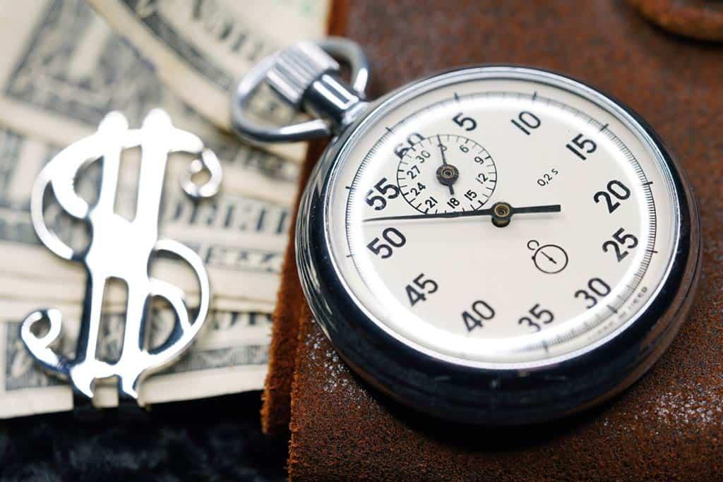 Brzi krediti bez ovjere poslodavca