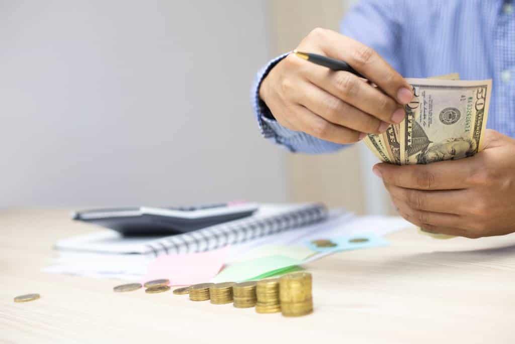 Kako do kredita ako si na crnoj listi