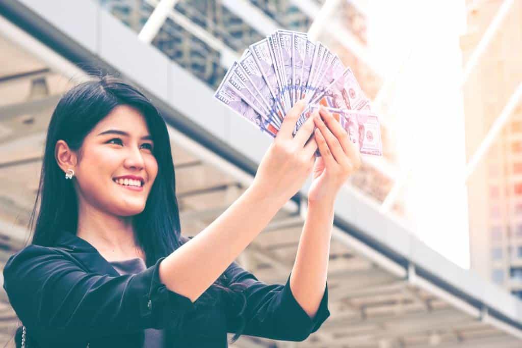 Kako do kredita ako si prezadužen